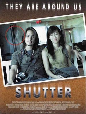 shutter_affiche.jpg