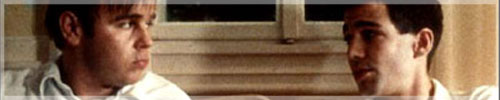 fg.jpg