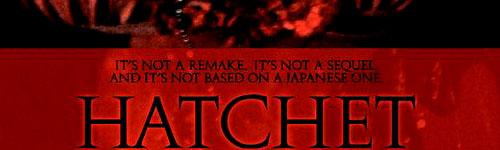 hatchet1.jpg