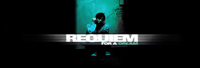 requiemforadream