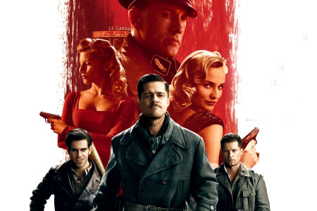 ingloriousbasterds