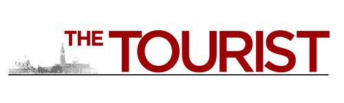 thetourist
