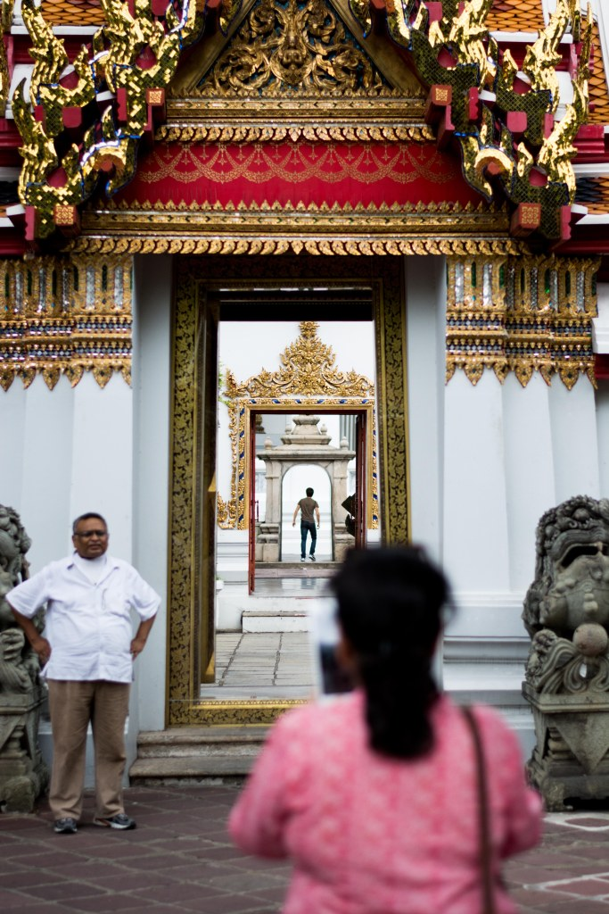 Thailand_10s