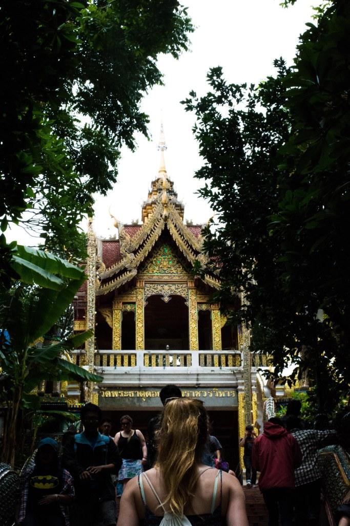 Thailand_22s