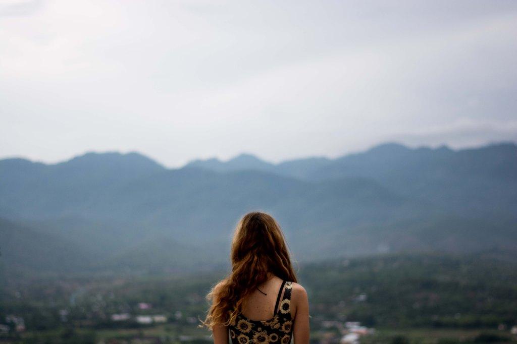 Thailand_23s
