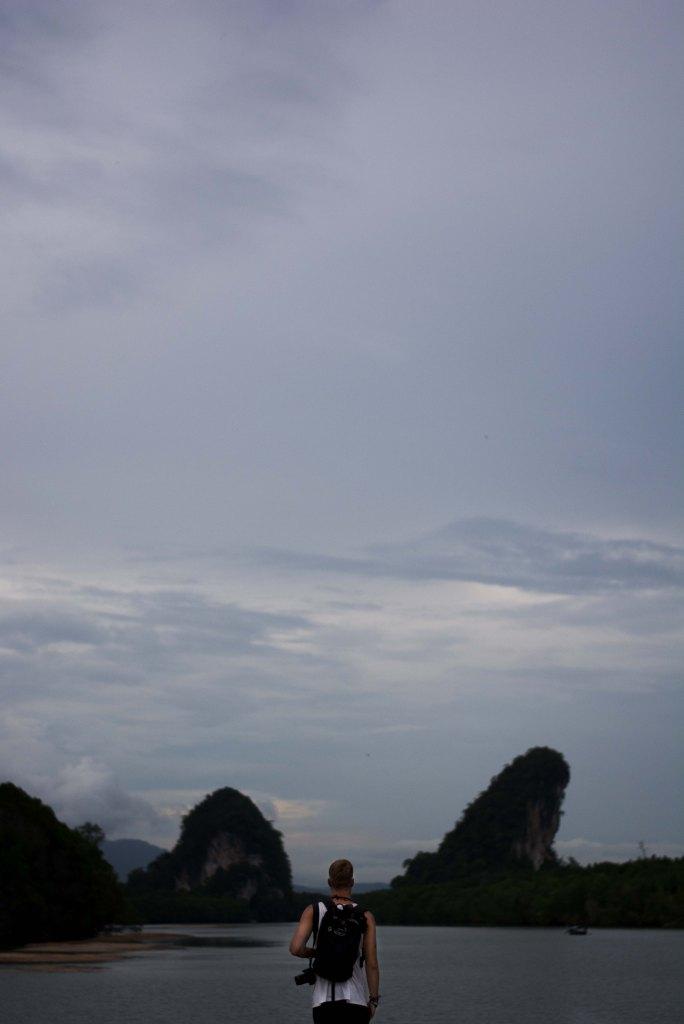 Thailand_26s
