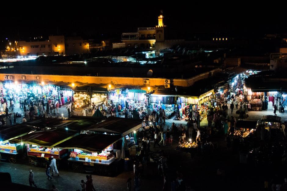 Khitos_Marokko-11