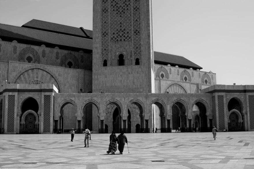 Khitos_Marokko-2