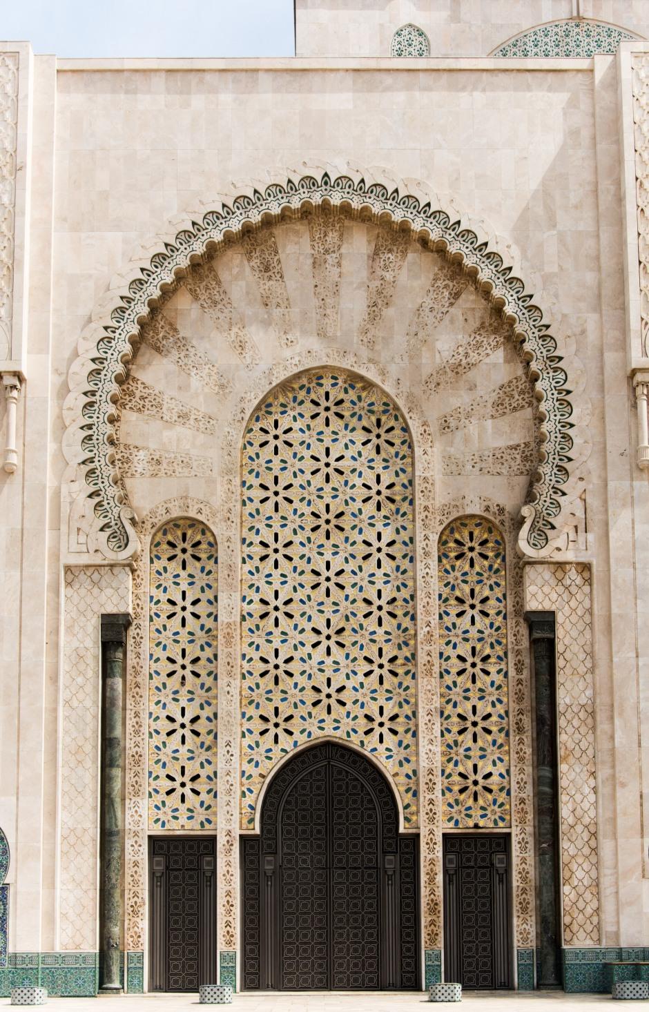 Khitos_Marokko-3