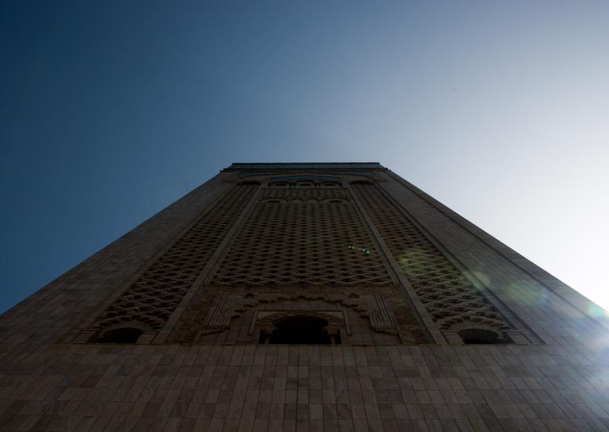 Khitos_Marokko-5