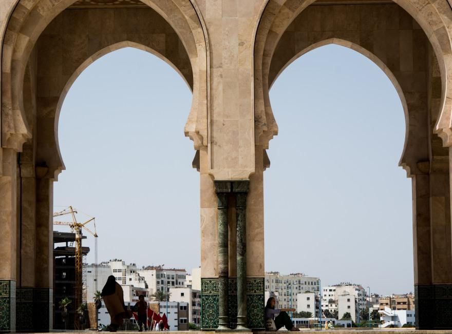 Khitos_Marokko-6