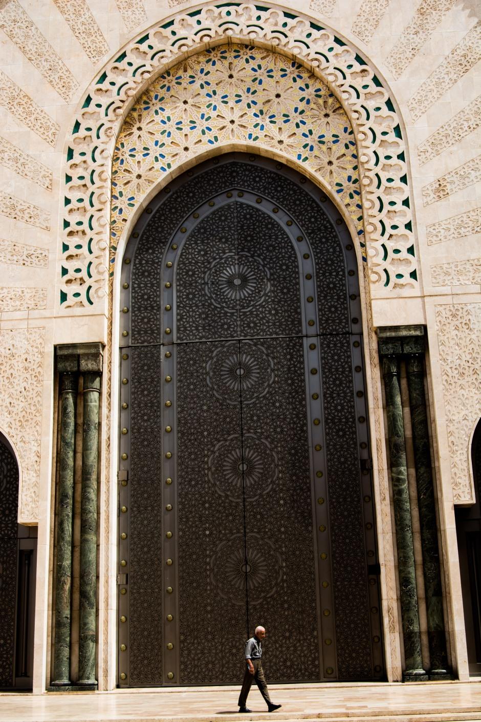 Khitos_Marokko-7
