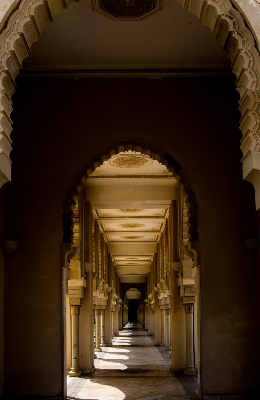 Khitos_Marokko-9