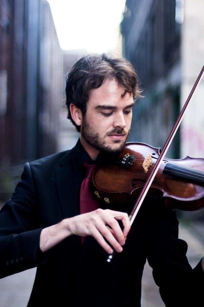 Khitos_Ole Violine 1s