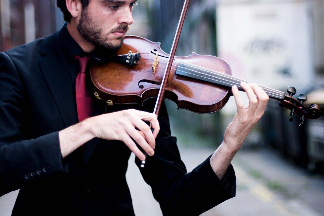 Khitos_Ole Violine 2s