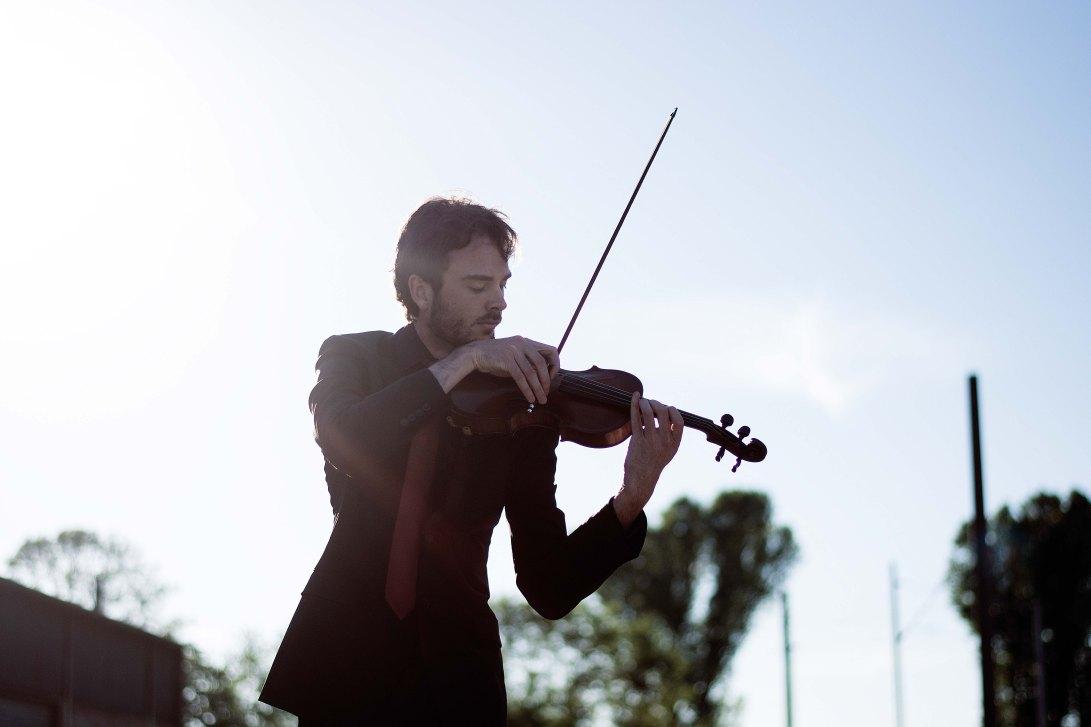 Khitos_Ole Violine 6s
