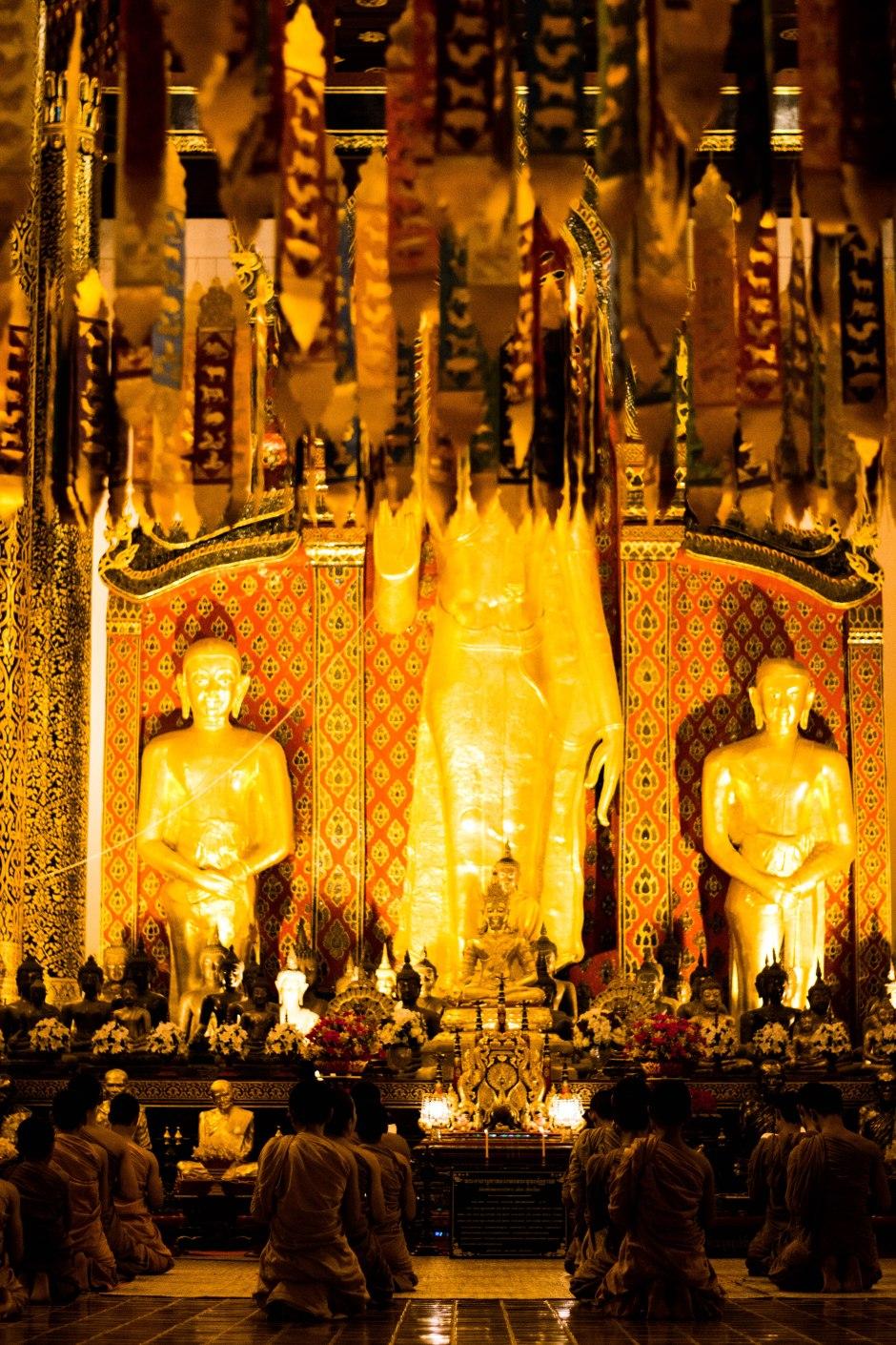 Khitos_Thailand-11