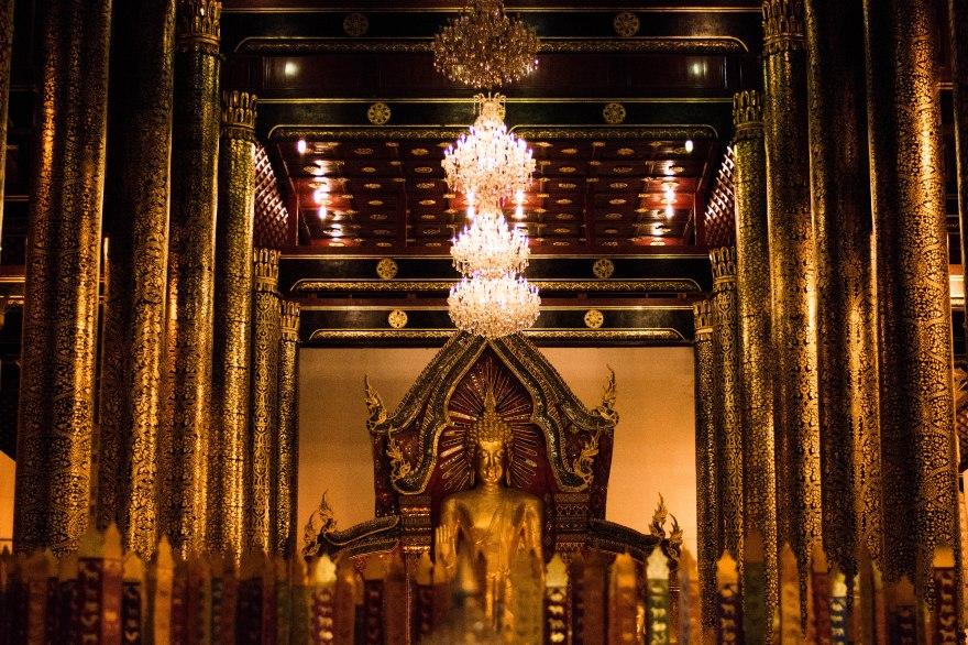 Khitos_Thailand-12