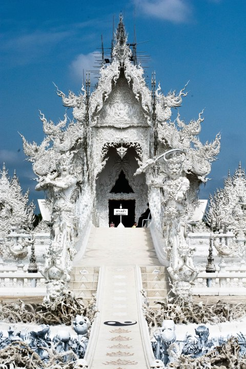 Khitos_Thailand-19