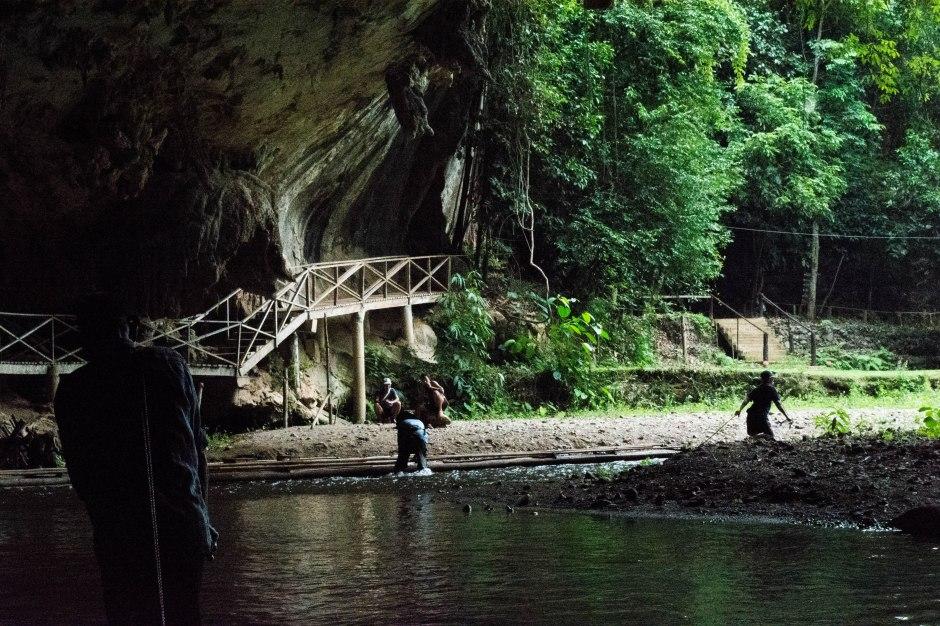 Khitos_Thailand-32