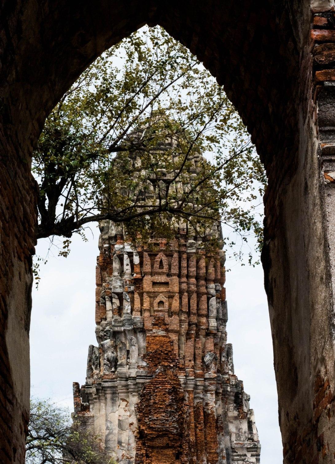 Khitos_Thailand-4