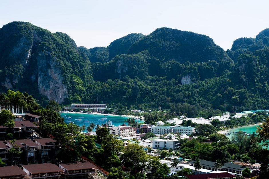Khitos_Thailand-42