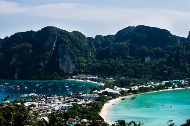 Khitos_Thailand-43