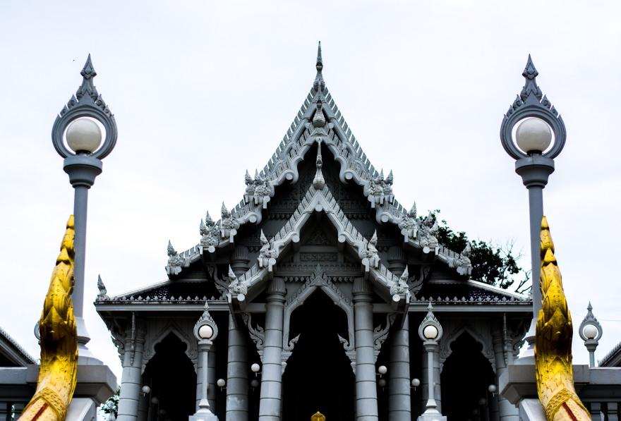Khitos_Thailand-45