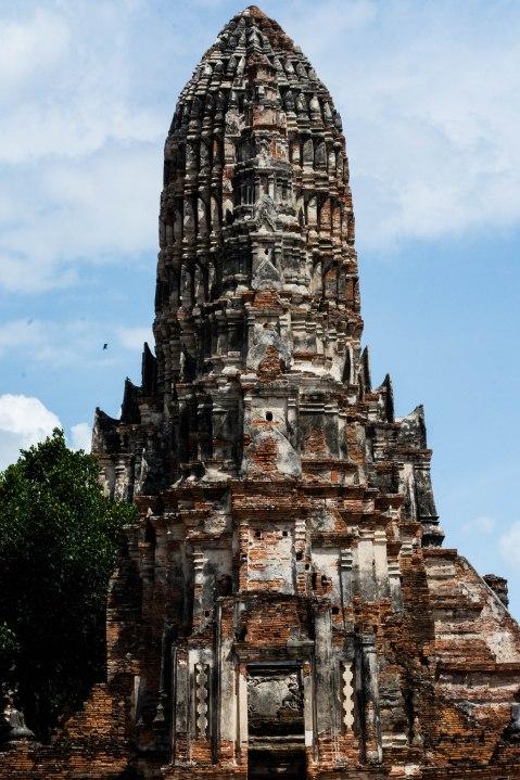 Khitos_Thailand-5