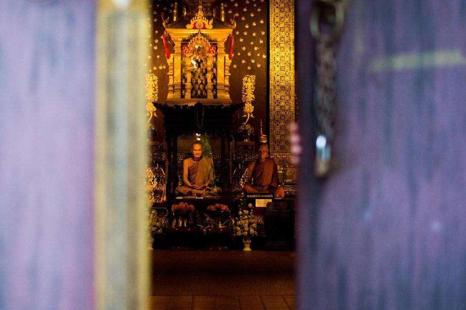 Thailand_21s
