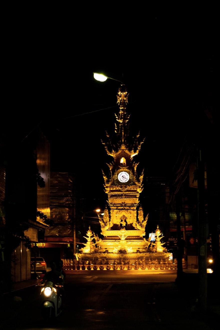 Thailand_33s