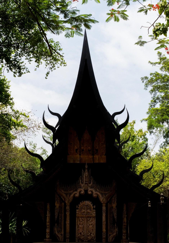 Thailand_35s