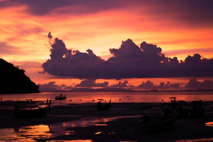 Thailand_48s