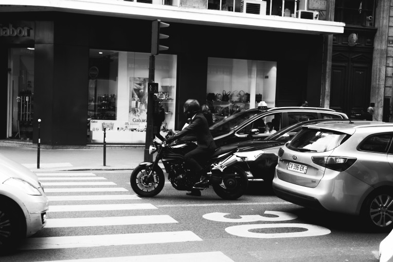 Khitos_Paris-12