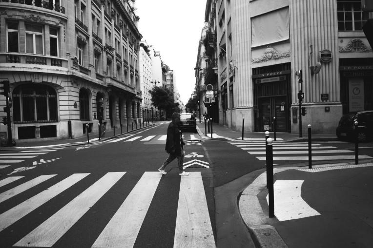 Khitos_Paris-13