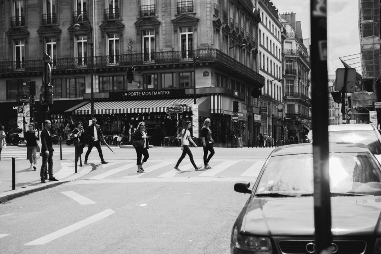 Khitos_Paris-18