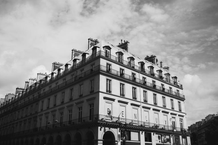 Khitos_Paris-4