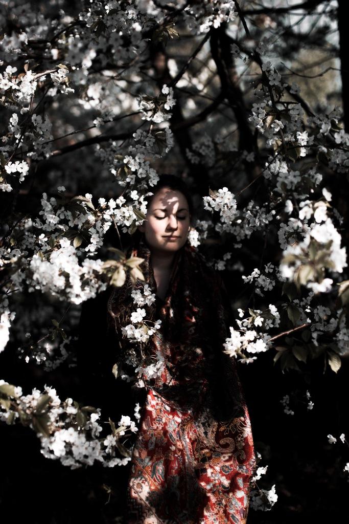 Khitos_White Blossom
