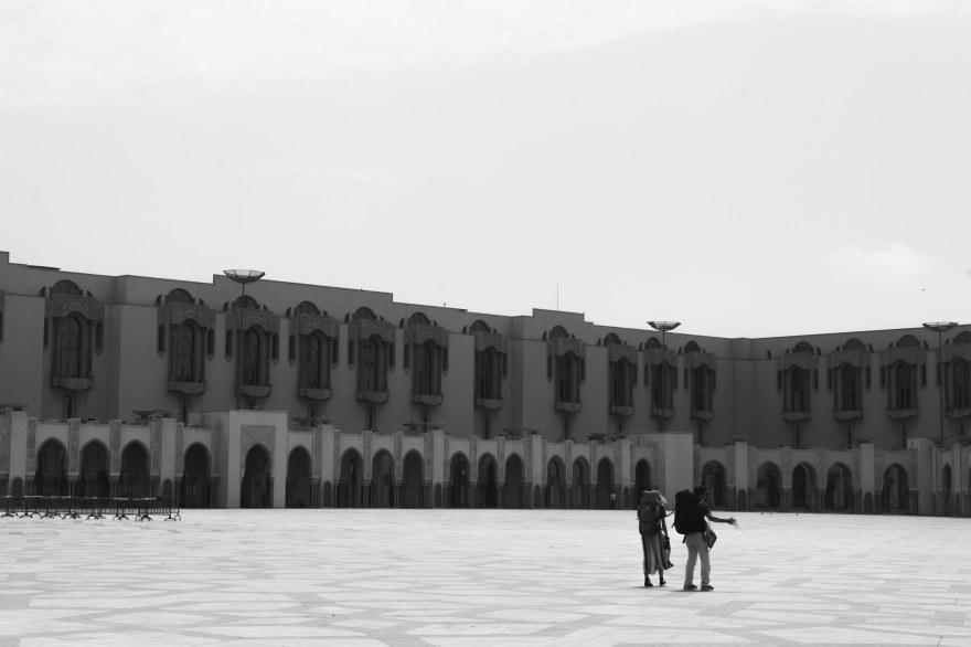 khitos_marokko-2016-11