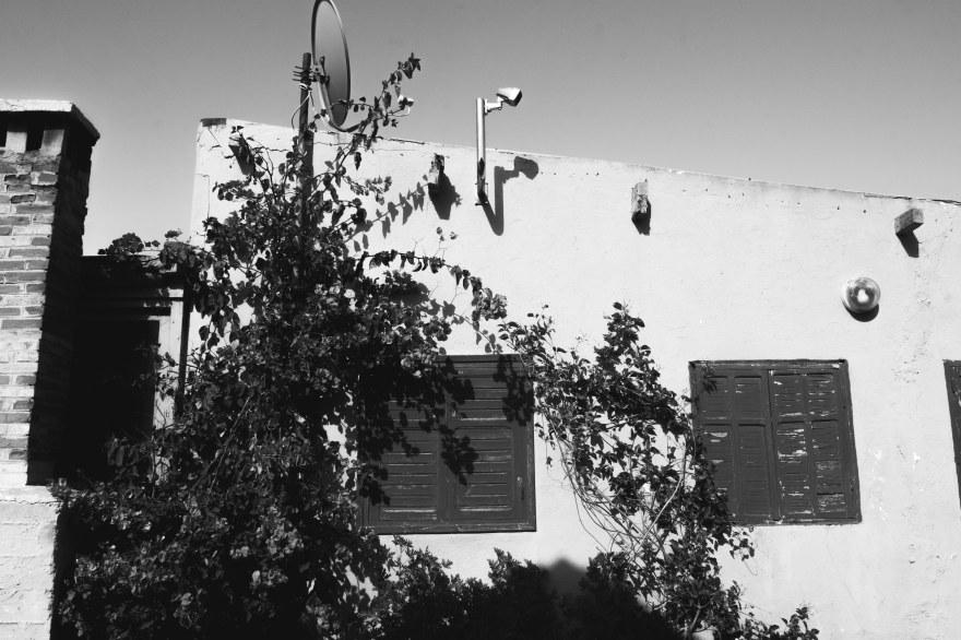 khitos_marokko-2016-2