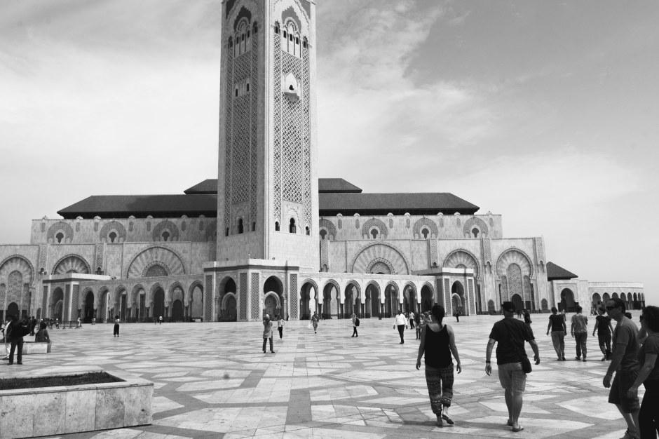 khitos_marokko-2016-9