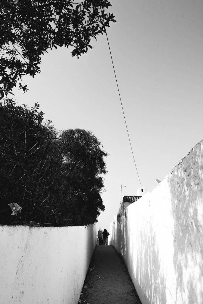 khitos_marokko-2016