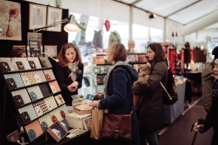 khitos_designmarkt-in-der-alten-feuerwache-20