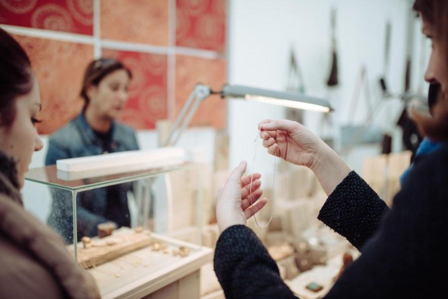 khitos_designmarkt-in-der-alten-feuerwache-21