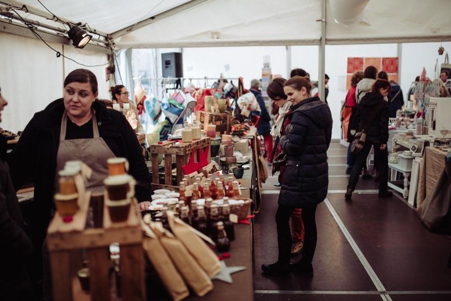 khitos_designmarkt-in-der-alten-feuerwache-24