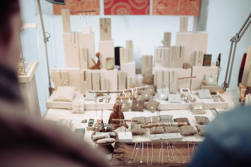 khitos_designmarkt-in-der-alten-feuerwache-27