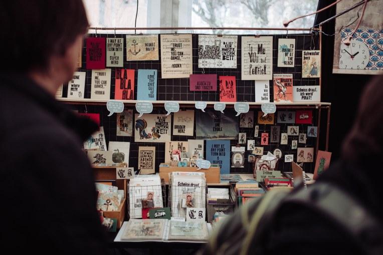 khitos_designmarkt-in-der-alten-feuerwache-28