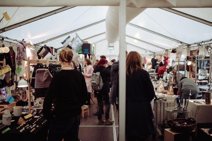 khitos_designmarkt-in-der-alten-feuerwache-31
