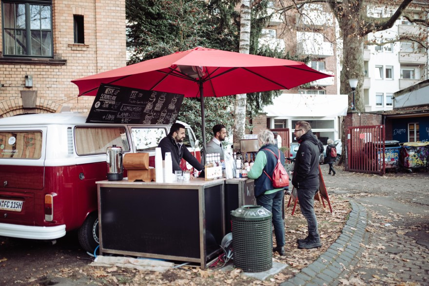 khitos_designmarkt-in-der-alten-feuerwache-34