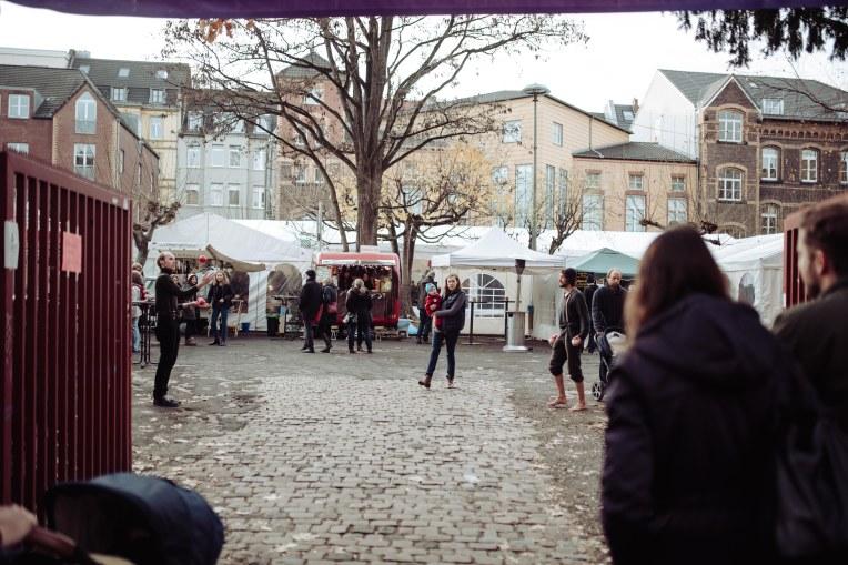 khitos_designmarkt-in-der-alten-feuerwache-37